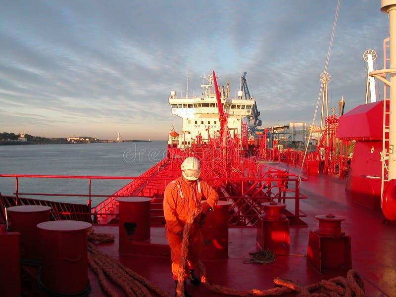Download 巴约讷 库存图片. 图片 包括有 空白, 海洋, 红色, 超结构, 本质, 海运, 生活, 横向 - 56781