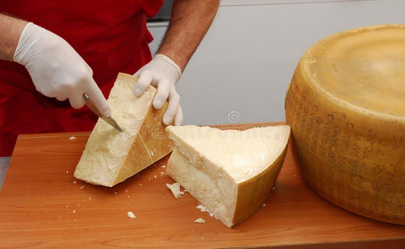 Download 巴马干酪栈 库存照片. 图片 包括有 饮食, 巴马干酪, 成份, 牛奶, 生气勃勃, 统一, 诱惑, 现有量 - 15680958