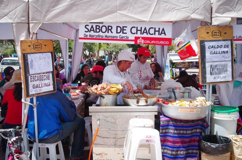 Download 市场在库斯科省,秘鲁 编辑类照片. 图片 包括有 烧烤, 市场, 旅游业, 烤焙用具, anding, 纤巧 - 62532326