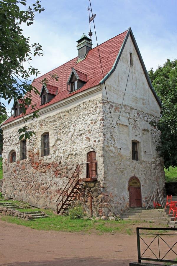 图片 包括有 中世纪, 旅行, 欧洲, 建筑, 俄国, 房子, 地标图片