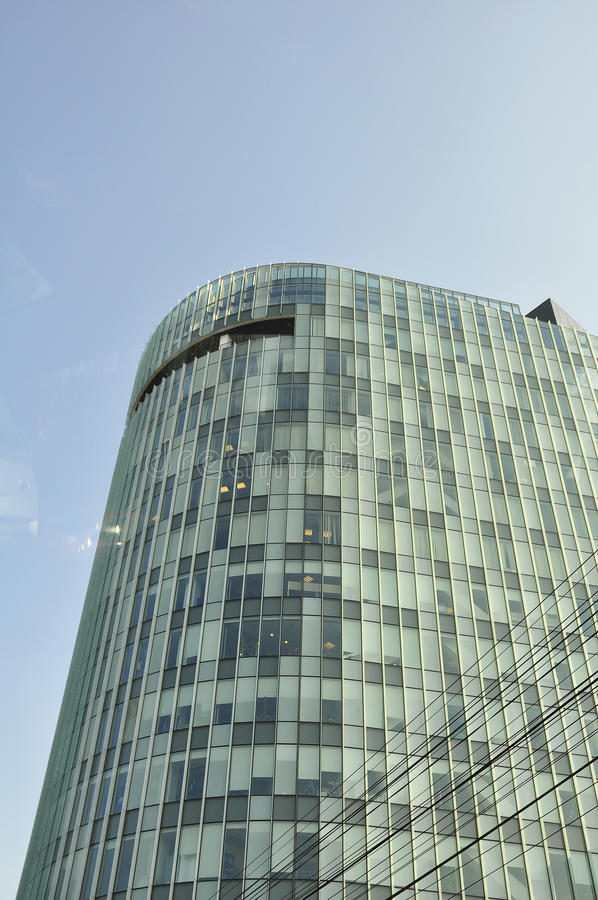 Download 布加勒斯特在听说布加勒斯特的一skyscrapper, 编辑类图片 - 图片 包括有 玻璃, 补白: 72359105