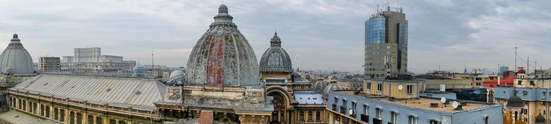 Download 布加勒斯特屋顶上面 库存图片. 图片 包括有 拱道, 有历史, 屋顶, 城镇, 封锁, 布琼布拉, 议会 - 62531149