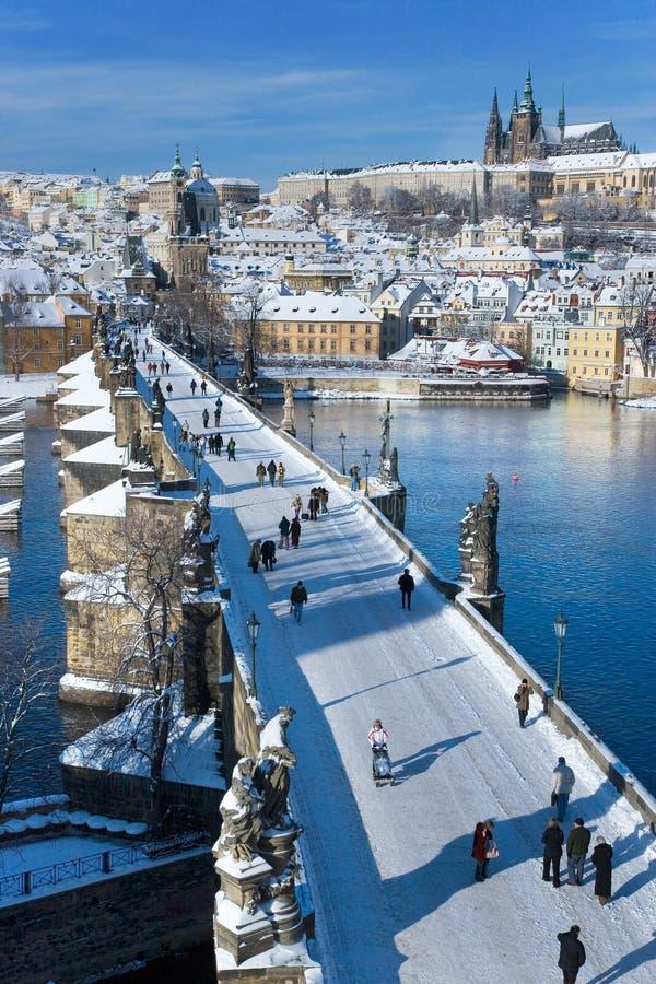 Download 布拉格城堡和查尔斯桥梁,布拉格(联合国科教文组织),捷克republi 编辑类照片 - 图片 包括有 布拉格, 沼泽: 62529531