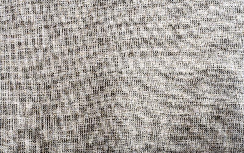 布料背景 库存图片