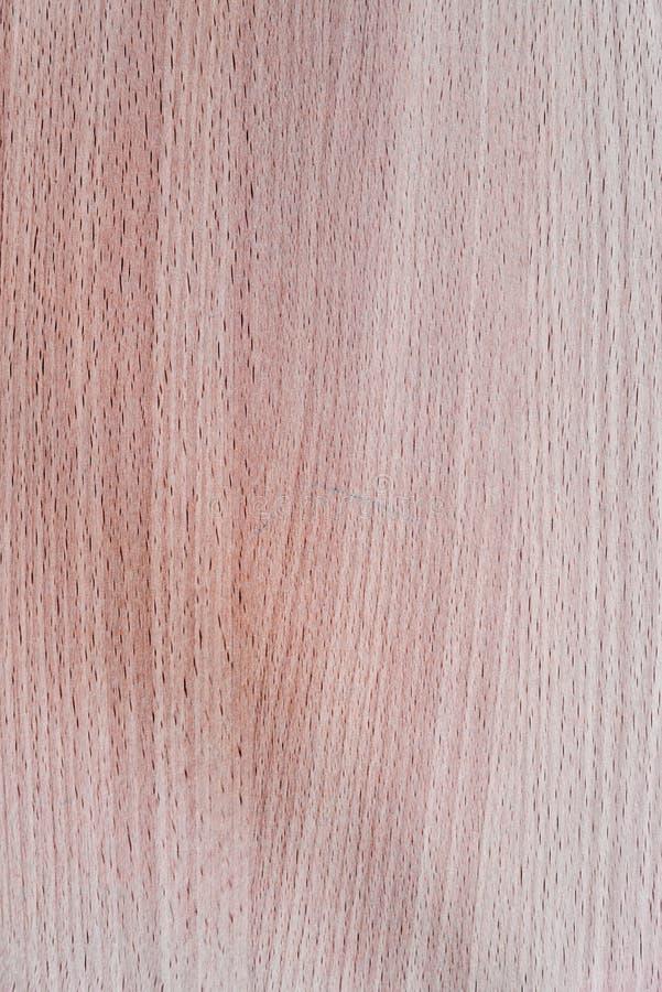 Download 布朗木背景和纹理 库存图片. 图片 包括有 模式, 服务台, 背包, 木材, 材料, 织地不很细, 纹理 - 72355343