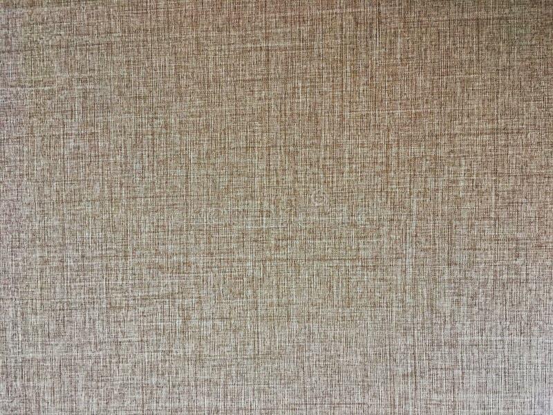 布朗综合性木表面纹理背景 库存照片