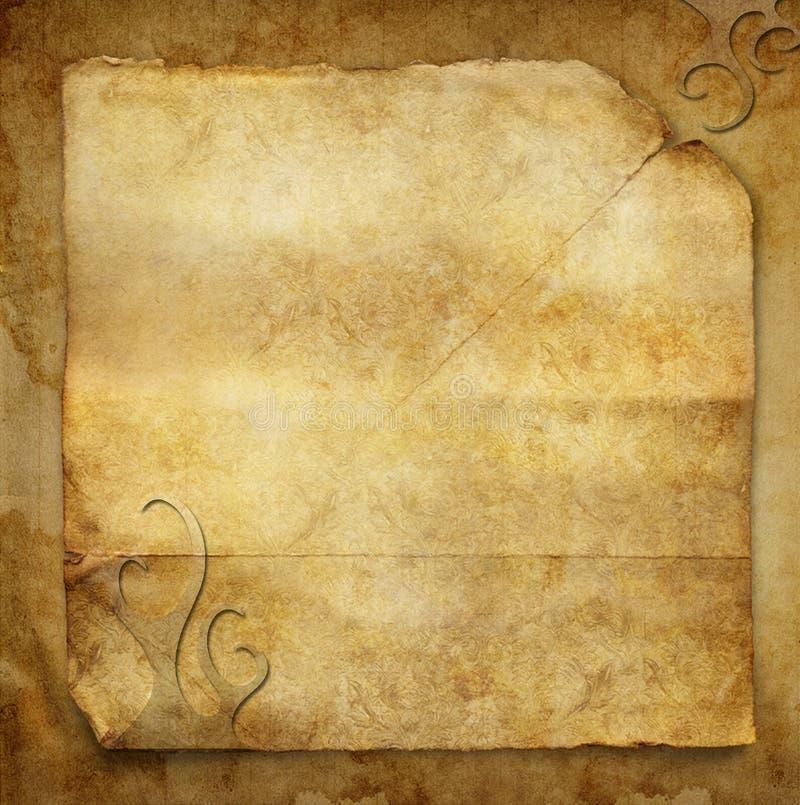 Download 布朗难看的东西纸背景 库存例证. 插画 包括有 财务资助, 碱性, 玻璃, 图象, teched的, 空间 - 72359081