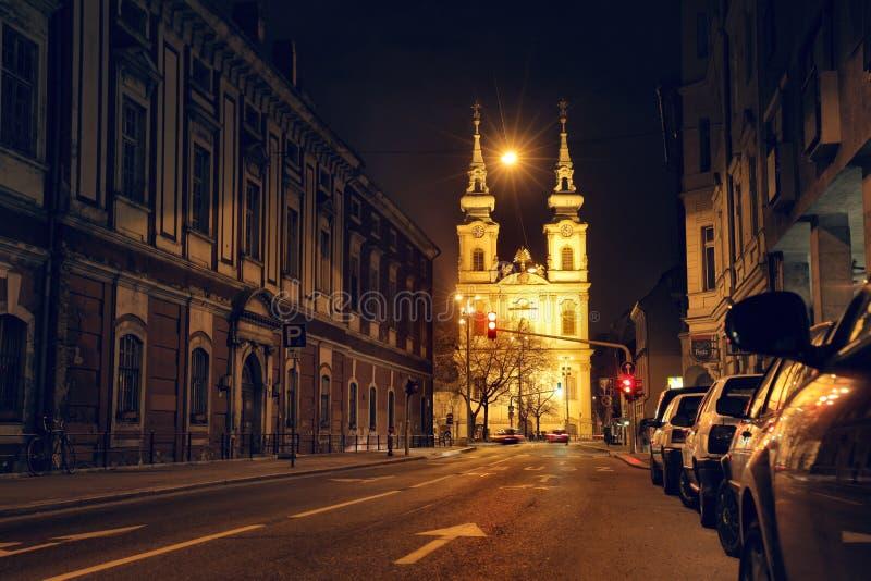 Download 布达佩斯夜视图 库存照片. 图片 包括有 匈牙利, 晚上, 教会, 室外, 旅行, 发芽的, 钓鱼者, 地标 - 30336140