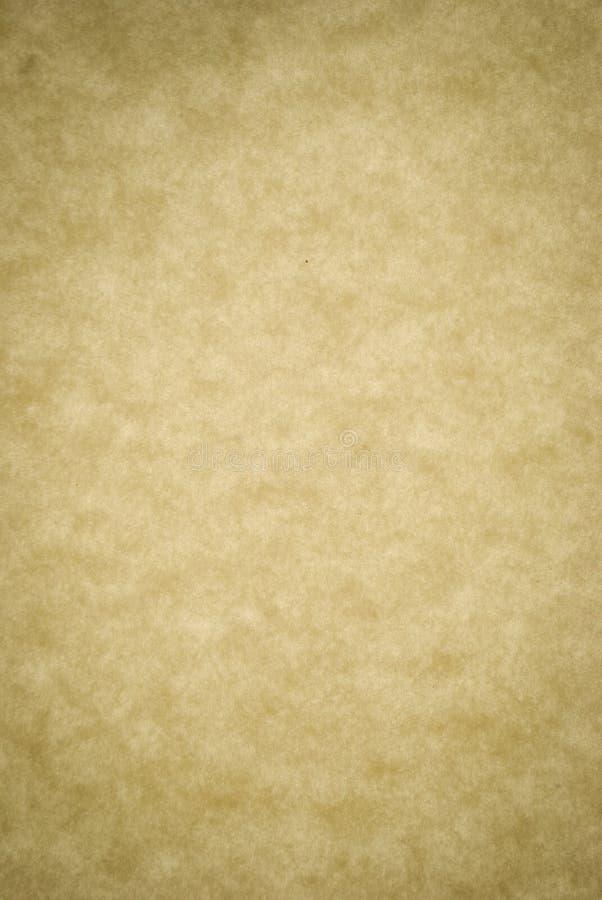 帆布的,书老葡萄酒纸难看的东西背景 库存照片