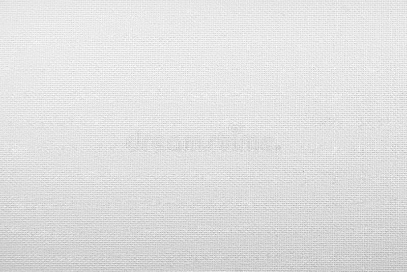 帆布纹理2 免版税库存图片