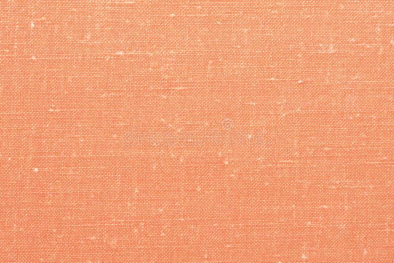 帆布背景 免版税库存图片