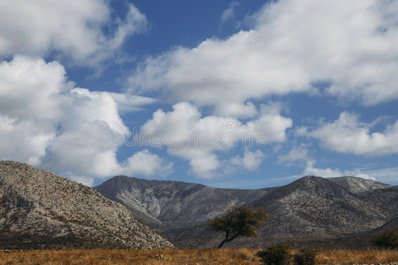 希腊海岛naxos 图库摄影