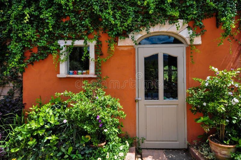 图纸800_531软件什么别墅画别墅用图片