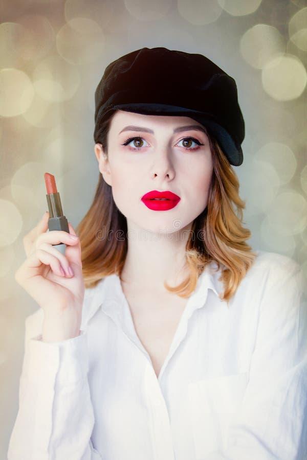 beautifuler, beauvoir, 盖帽, 关心, 化妆用品, 方式, 灰色, 发型图片