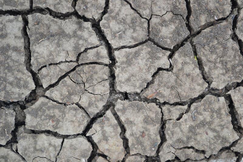 干燥陆运 免版税库存图片
