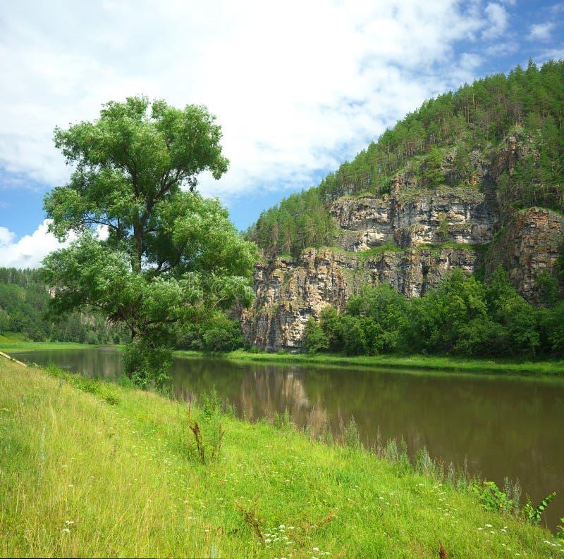 Download 干草河 俄罗斯,南乌拉尔 库存照片. 图片 包括有 小卵石, 卑鄙, 岩石, 本质, 照亮, 云彩, 干草 - 62527062