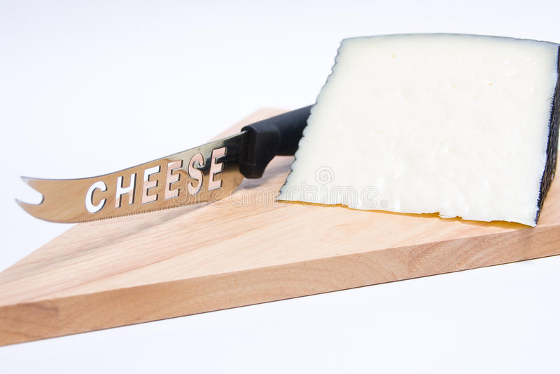 Download 干酪刀子 库存图片. 图片 包括有 会议室, 器物, 食物, 美食, 刀子, 干酪, 母牛, 产品, 空白 - 22357889