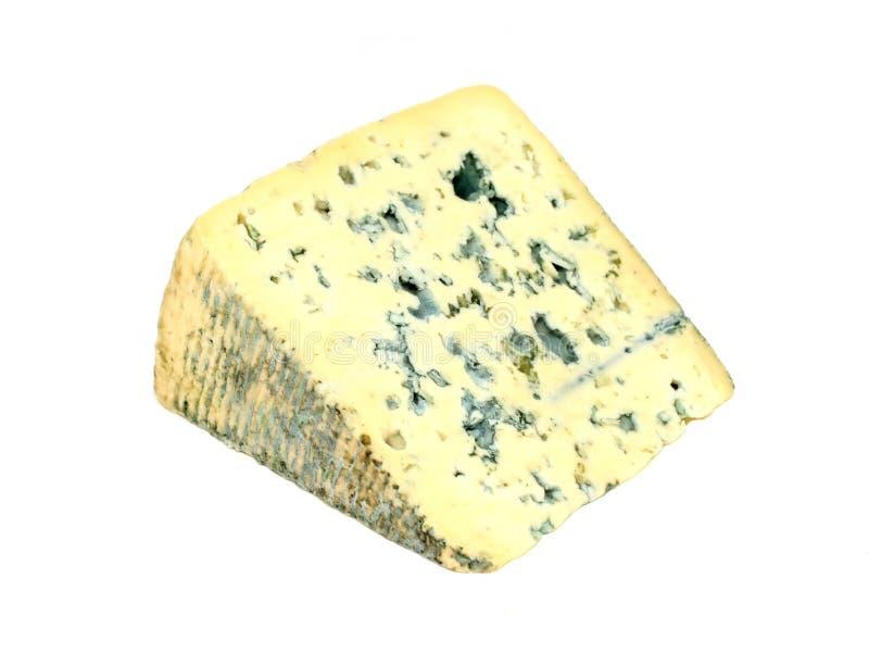 干酪法语 图库摄影