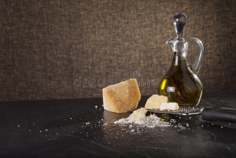 Download 干酪磨碎了 库存照片. 图片 包括有 意大利语, 烹调, 鲜美, 传统, 可口, 剪切, 橄榄, 意大利 - 59106806