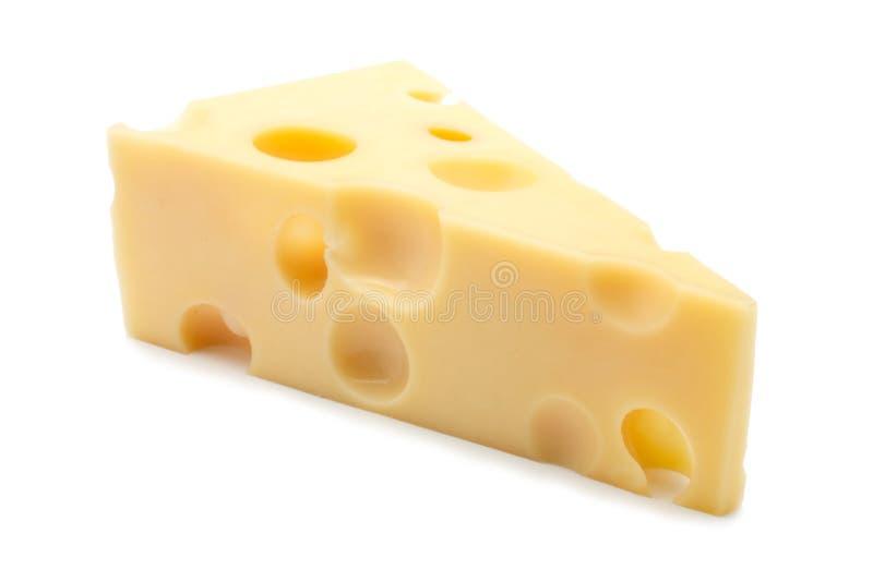 干酪 免版税库存图片