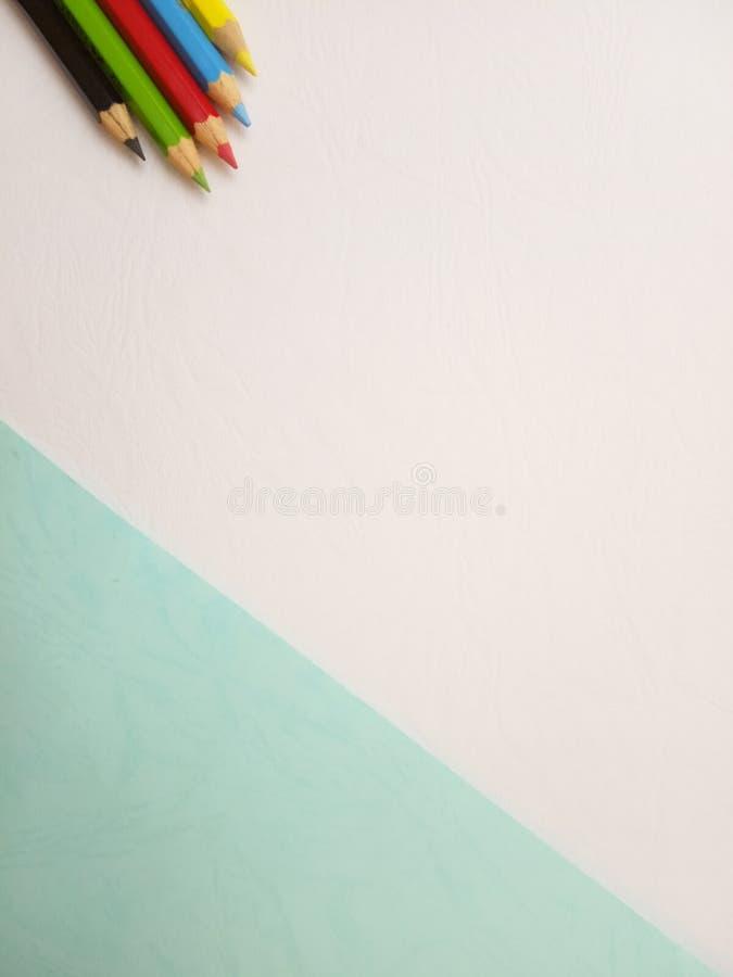 平的位置,背景元素设计的白色照片空白模板消息的,行情,信息文本安置与否决 库存照片