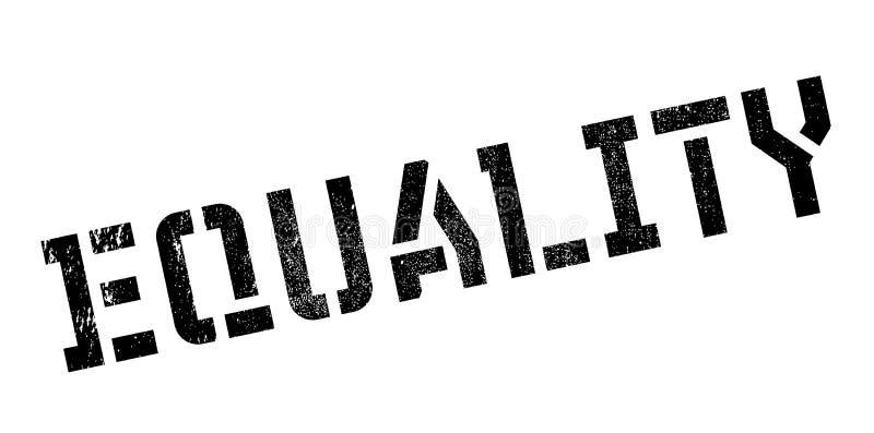 平等不加考虑表赞同的人 皇族释放例证