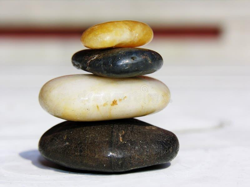 平衡 库存图片