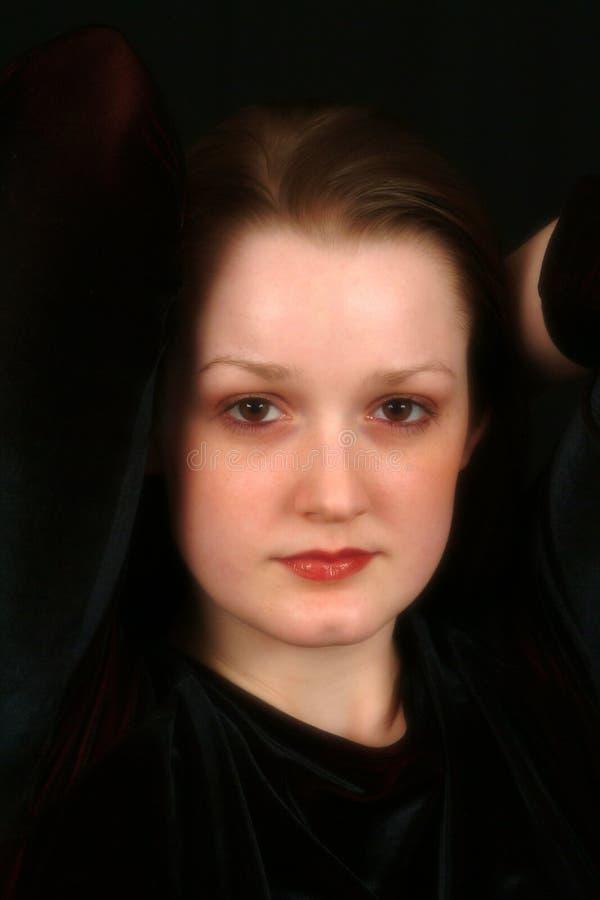 Download 平静 库存照片. 图片 包括有 嘴唇, 红色, 满足, 平静, 表达式, 轻松, brunhilda, 颜色, 愉快 - 63530