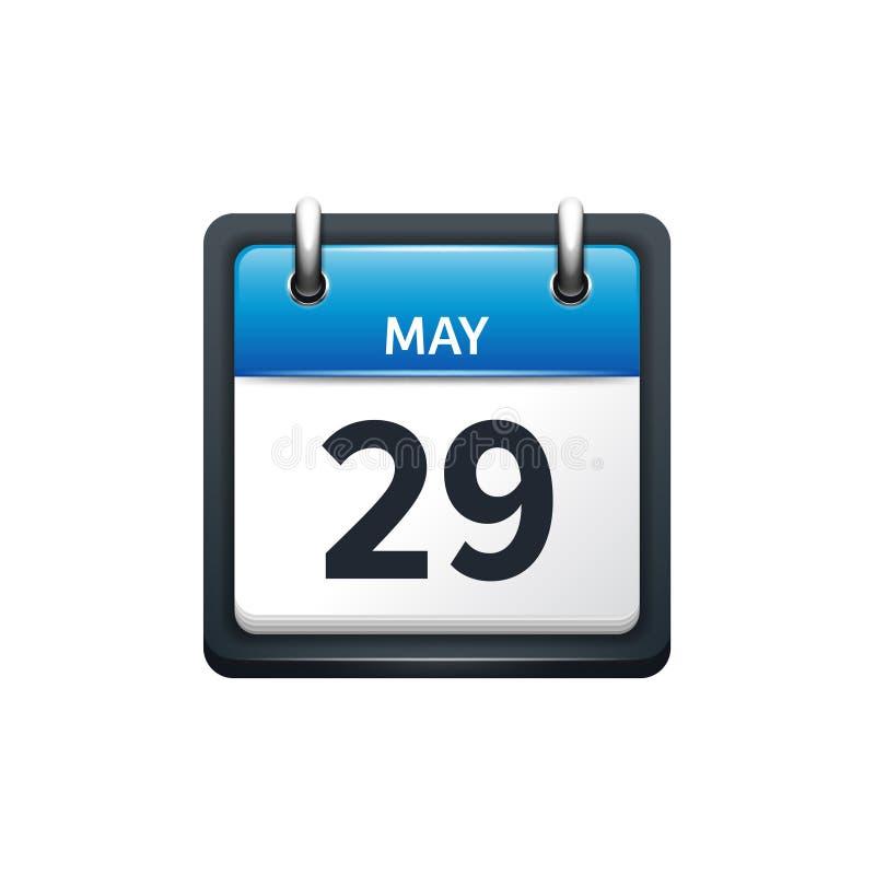 10 29 2010年获取是骑自行车的人来每个宴餐节日任意永远邀请公升可以到西部的mc mcc摩托车晚上零件佩格瑟斯汽油存在的岩石钢票谁将您 排进日程图标 传染媒介例证,平的样式 月和日期 星期天,星期一,星期二,星期三,星期四,星期五 皇族释放例证