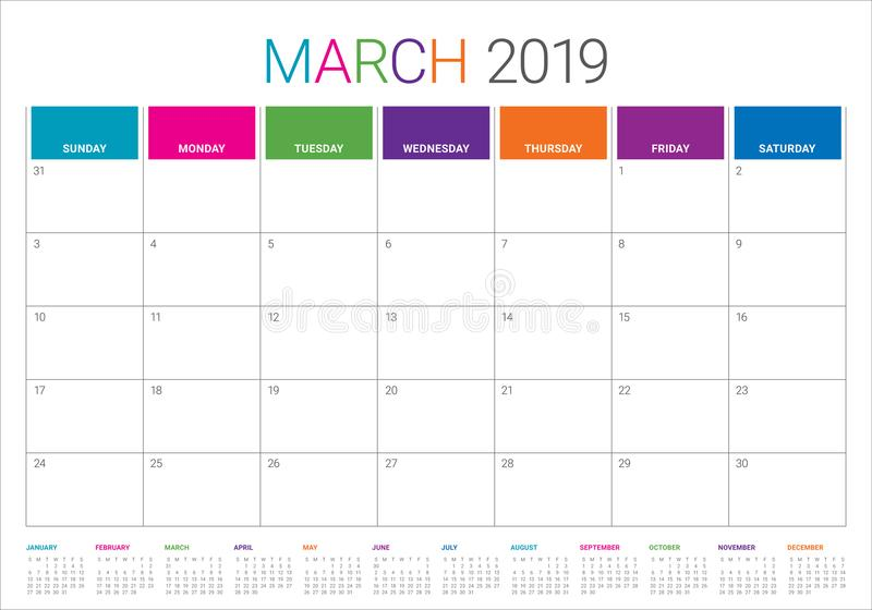 2019年2月3日历图片图片