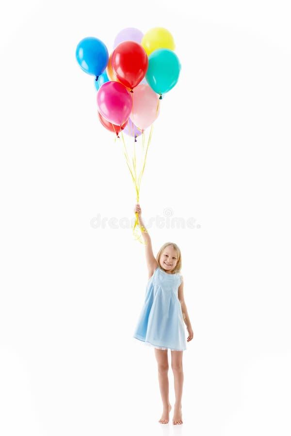 幸福 免版税库存图片