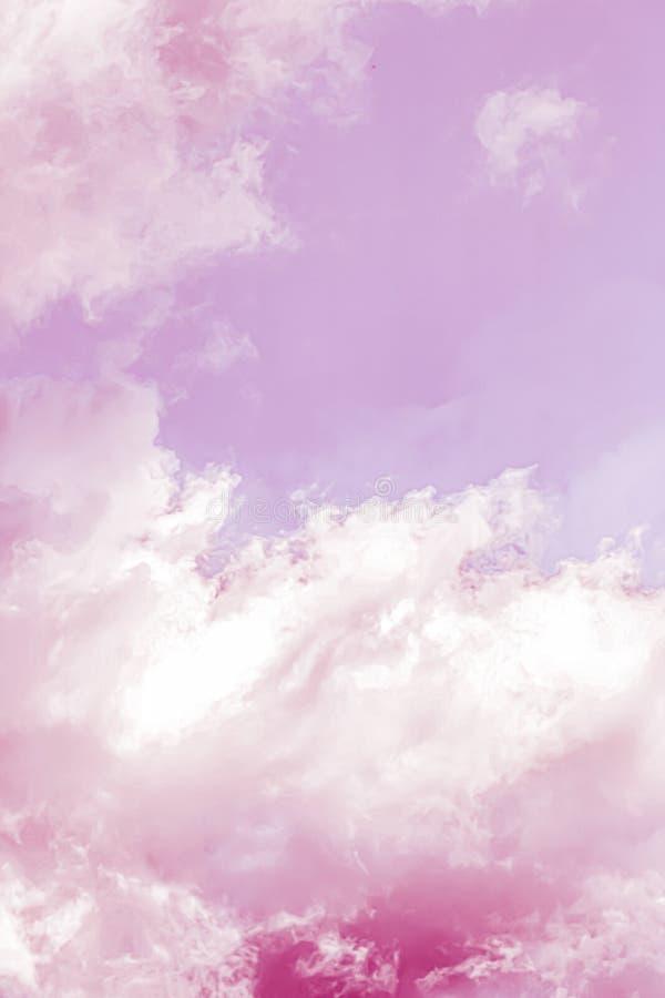 幻想 梦幻和阴郁的背景库存图片 图片包括有幻想 灰色 阴沉 神仙 经典 艺术 严重