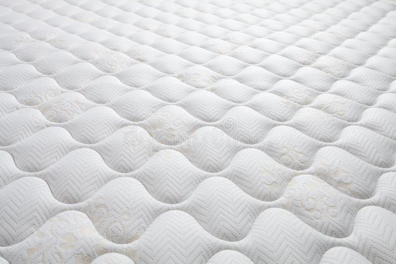 床垫背景  免版税图库摄影