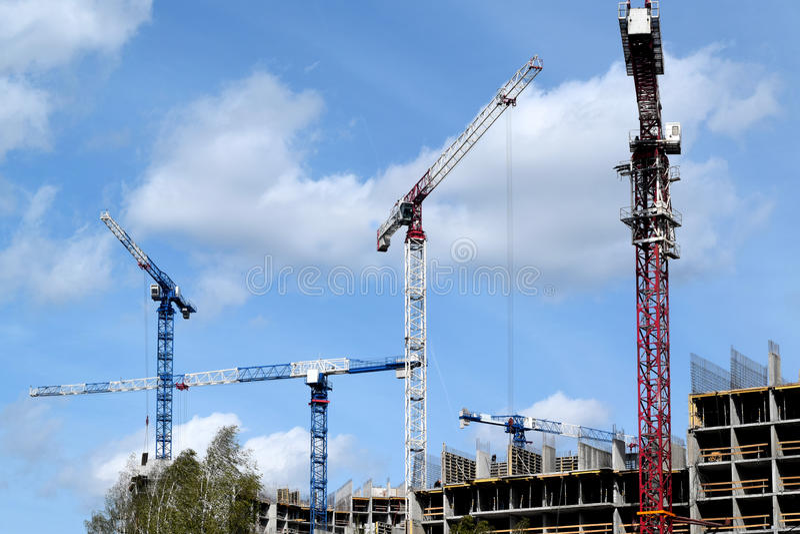 Download 建筑 库存照片. 图片 包括有 房子, 商业, 设计, 现代, 具体, 投资, 住房, 背包, 顽皮地, 人们 - 62529724