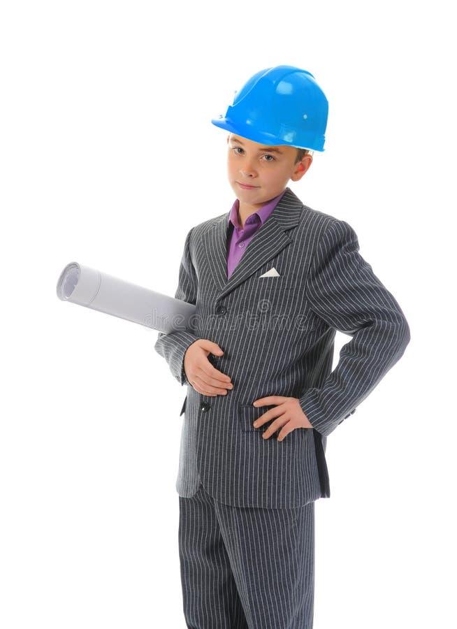 Download 建造者盔甲微笑的一点 库存照片. 图片 包括有 工程师, 现有量, 设计, 建设者, 男朋友, 背包, 盔甲 - 22358430