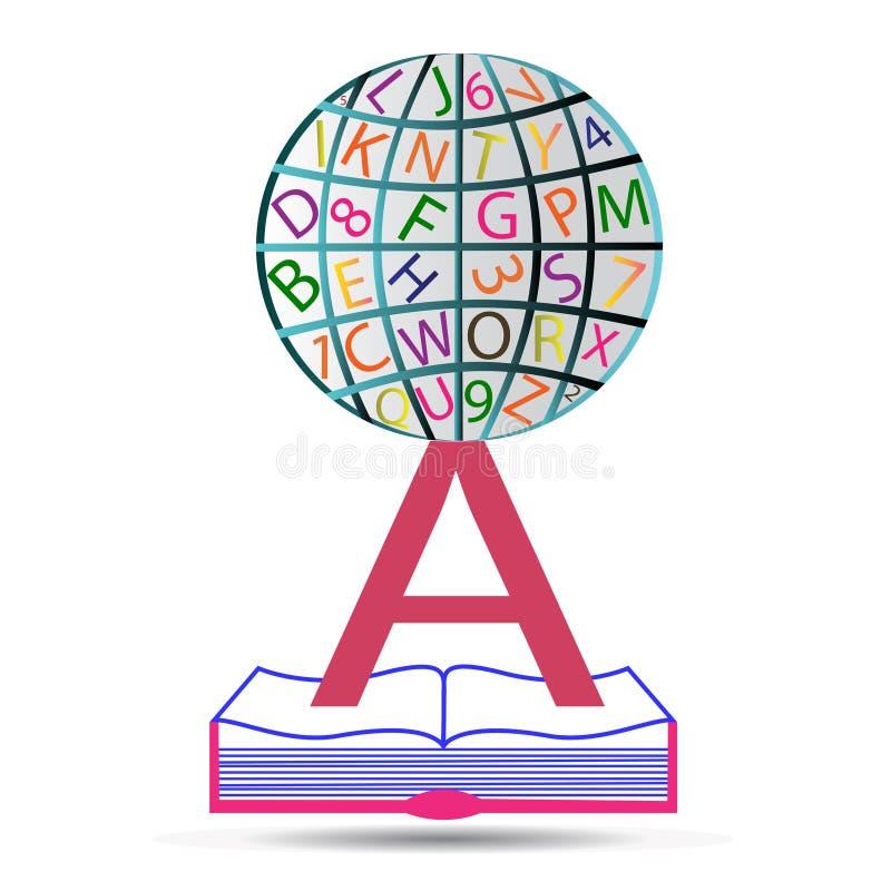 Download 开玩笑徽标 向量例证. 插画 包括有 朋友, 创造性, 庆祝, 友谊, 图标, 抽象, 现代, 社区, 概念 - 59112809
