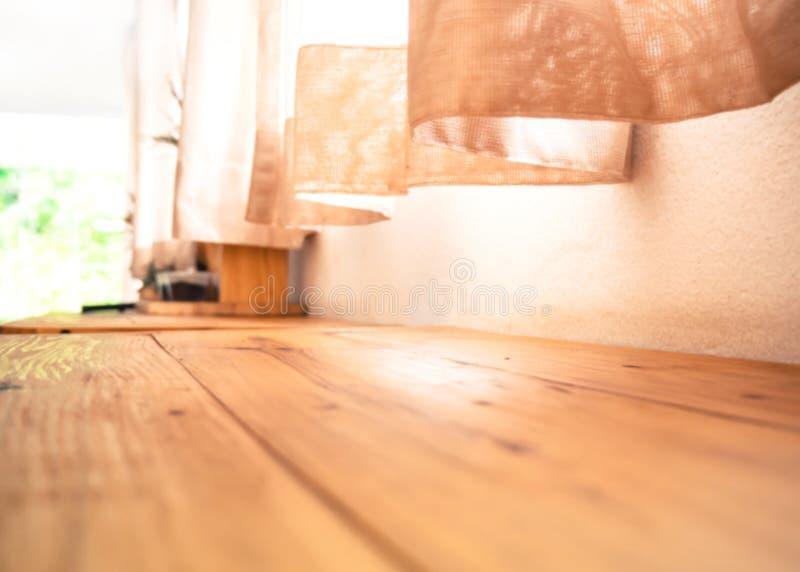 弄脏与热烈欢迎和休息背景的概念的摘要 免版税库存照片