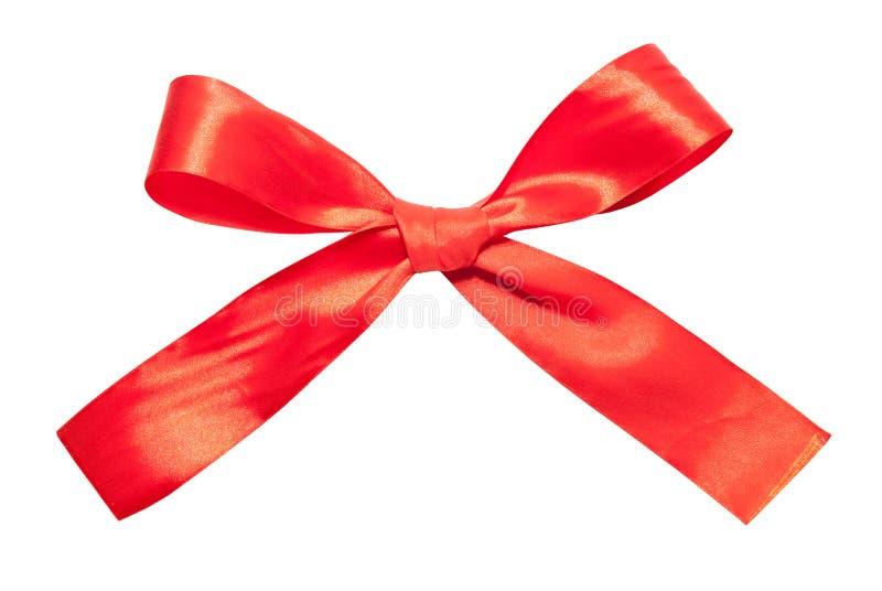 Download 弓红色 库存照片. 图片 包括有 红色, 剪报, 发光, 婚礼, 丝带, 礼品, 圣诞节, 空白, 没人 - 22356518