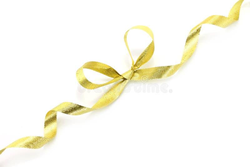 Download 弓金黄节假日 库存照片. 图片 包括有 装饰, 红色, 设计, 符号, 欢乐, 问候, 想法, 季节, 节假日 - 22351604