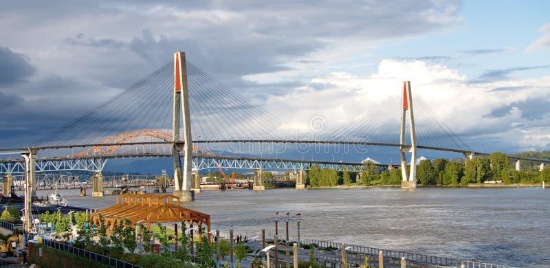 Download 弗拉塞尔河的奎伊 库存照片. 图片 包括有 威斯敏斯特, 地平线, 反映, 蛙泳, 水平, 外部, 哥伦比亚 - 59103300