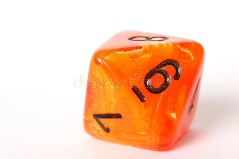 Download 彀子桔子 库存图片. 图片 包括有 切成小方块, 投掷, 背包, 比赛, 土牢, 彀子, ,并且, 橙色, 幻想 - 191045