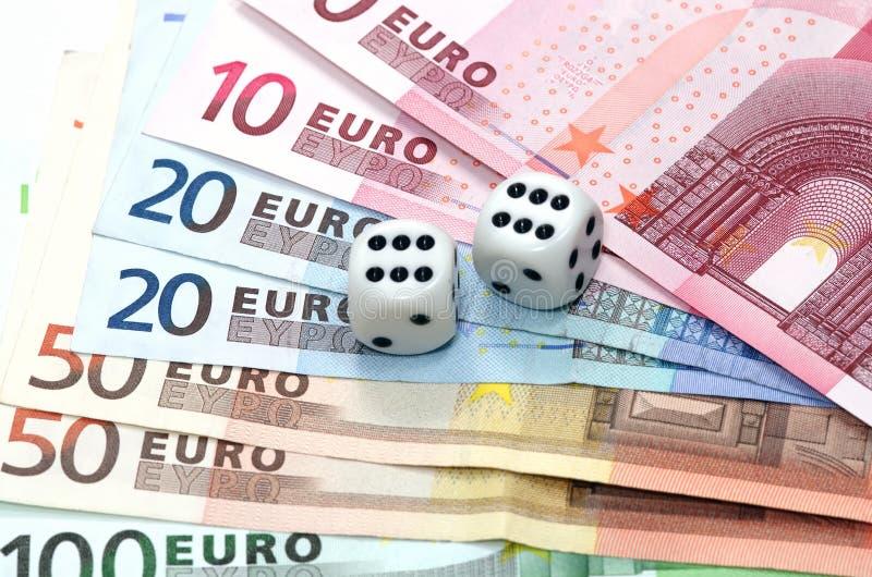 彀子货币 免版税库存图片