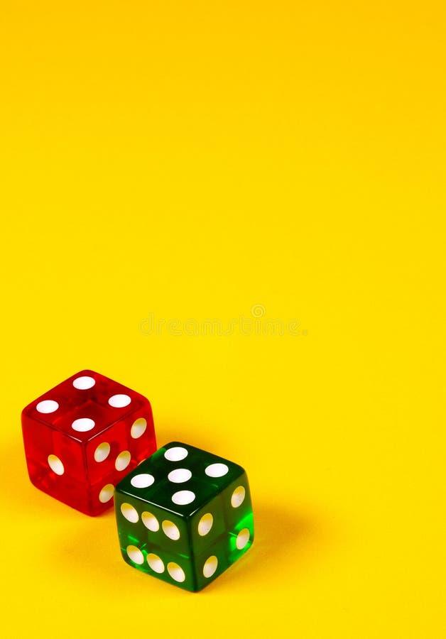 Download 彀子 库存照片. 图片 包括有 赌博, 机会, 胡扯, 中断, 的畅销书, 休闲, 维加斯, 彀子, 比赛, 作用 - 193480