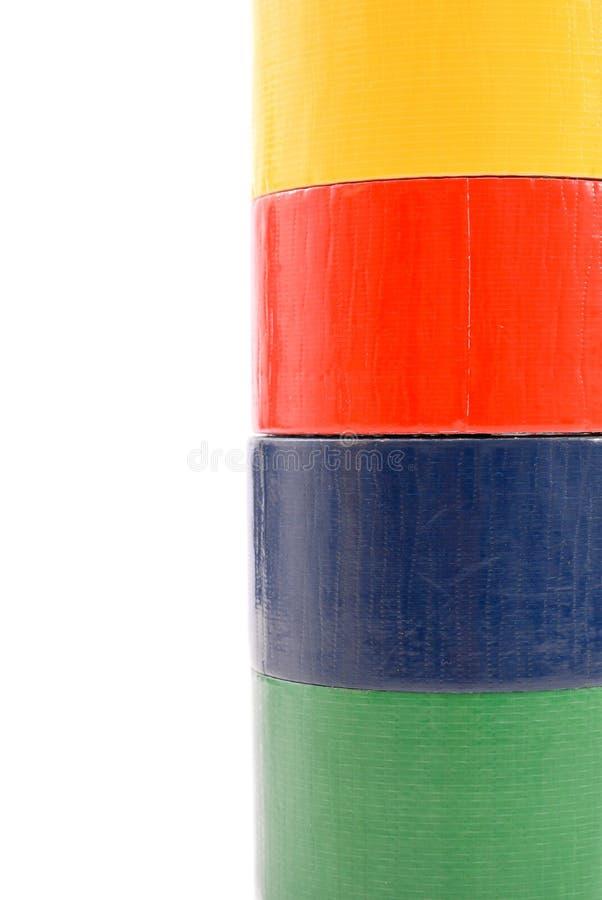 Download 录制塔 库存图片. 图片 包括有 磁带, 建筑, 维修服务, bimini, 五颜六色, 重要, 形容词 - 22350279