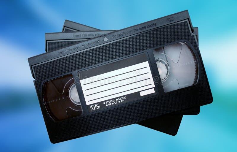 Download 录制录影 库存图片. 图片 包括有 轻打, 系统, 电影, 磁带, 卡式磁带, 作用, 甲板, 纪念品, 消遣 - 185801