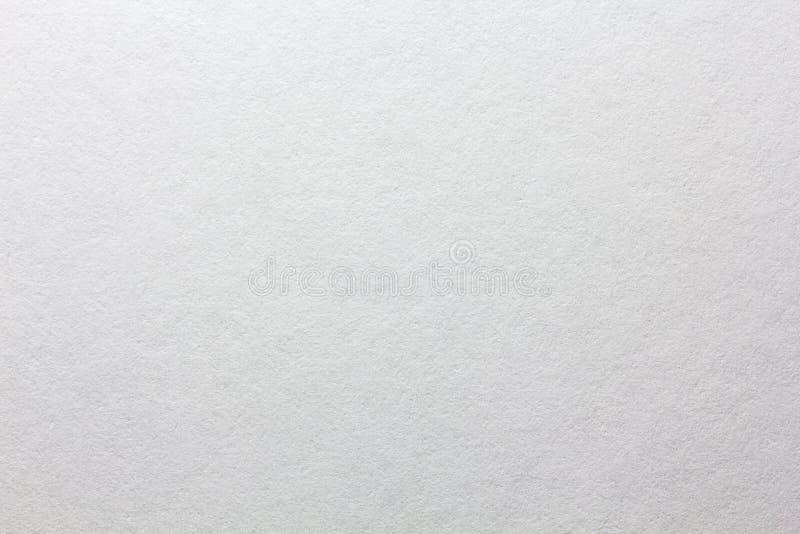 水彩纸纹理 免版税图库摄影