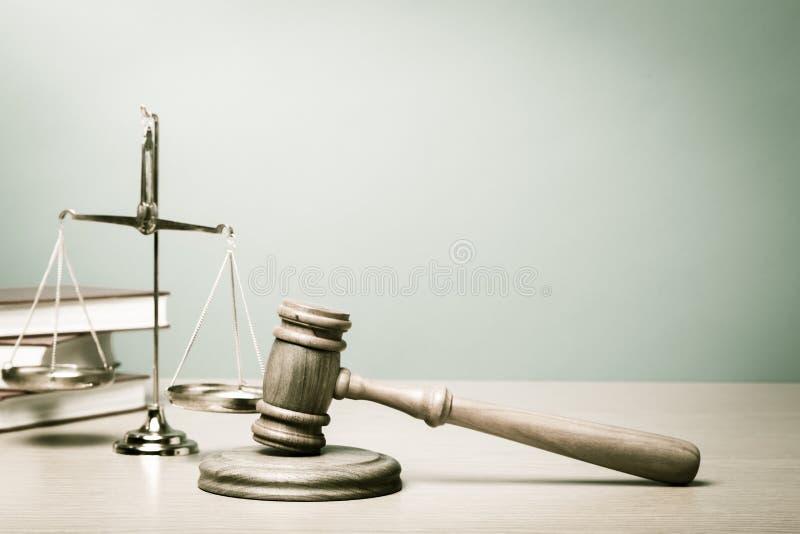 律师 库存图片