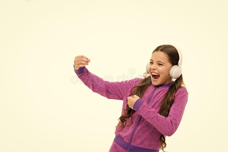 得到音乐订阅 o 享受音乐到处 该当a听的最佳的音乐应用程序 ?? 库存图片