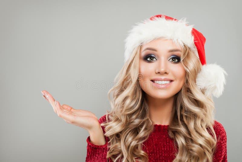 节假日, 销售额, 空, 放血, 空白, 盖帽, 女孩, 发型, 圣诞老人, 暂挂图片