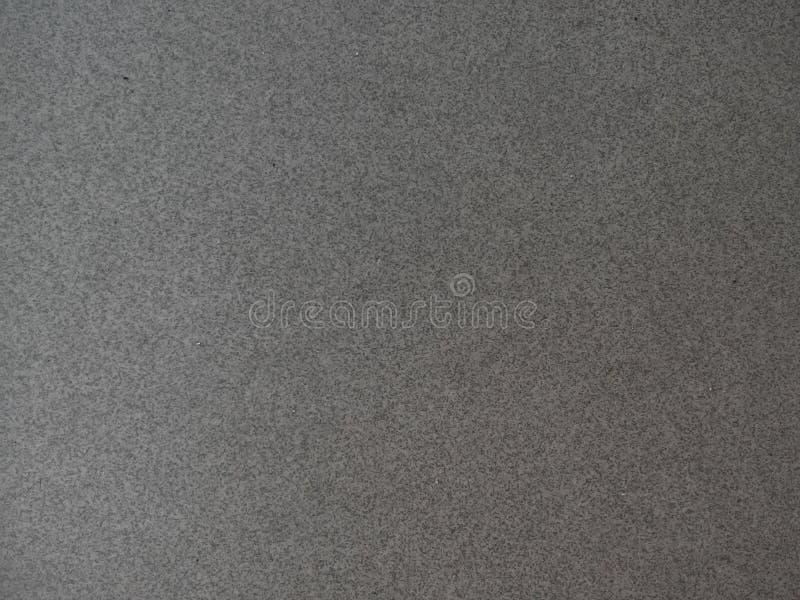 微粒的沥青 库存图片
